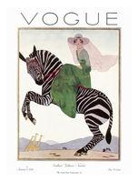 Vogue-cover-january-1926-art-dot-com