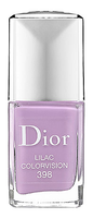 Dior-colorvision-nail-lacquer-vernis-lilac-pastel-manicure-spring