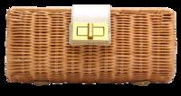 Havana-clutch-jcrew