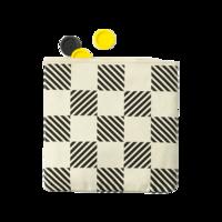 Checkerboard-set