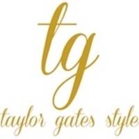 Tg_logo_2