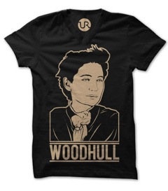 woodhull-tee-black