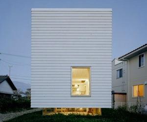 004-house-by-hideyuki-nakayama-m