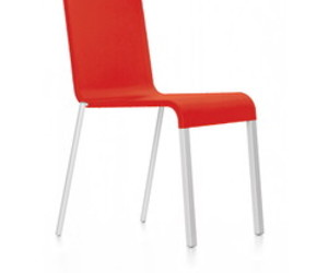 03-chair-by-vitra-m