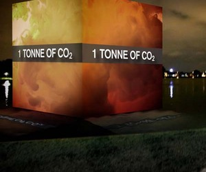 1-tonne-of-co2-cube-instalation-by-bonanno-and-cornubert-m