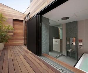 10-amazing-bathrooms-m