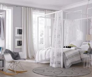 10-amazing-bedrooms-m