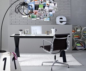 10-amazing-home-offices-m