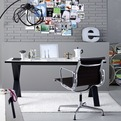 10-amazing-home-offices-s