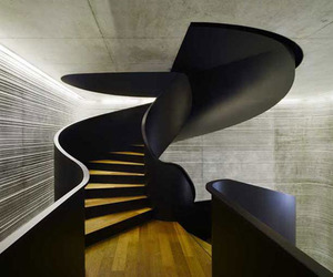 10-amazing-staircases-2-m