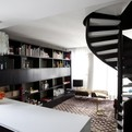 10-beautiful-bookcases-s