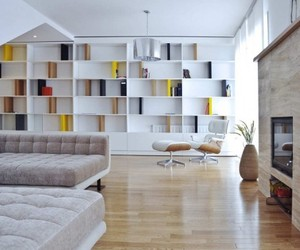 10-beautiful-custom-bookcases-m
