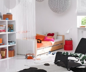 10-beautiful-kids-rooms-m