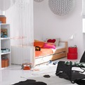 10-beautiful-kids-rooms-s