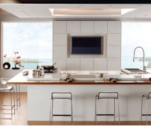 10-beautiful-kitchens-2-m
