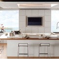 10-beautiful-kitchens-2-s