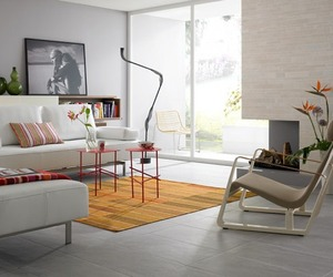 10-beautiful-living-room-design-ideas-m