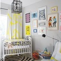 10-beautiful-nursery-designs-s