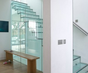 10-beautiful-staircases-2-m