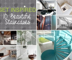 10-beautiful-staircases-3-m