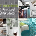 10-beautiful-staircases-3-s