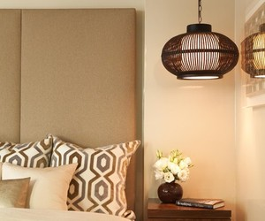 10-bedside-pendant-lighting-ideas-m