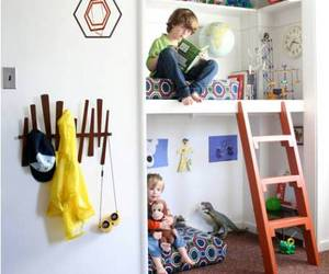 10-cool-playrooms-m