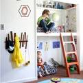 10-cool-playrooms-s