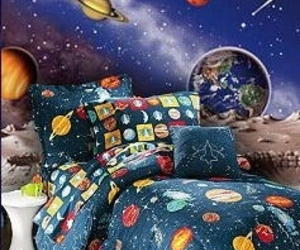 10-creative-painting-ideas-for-kids-bedroom-m