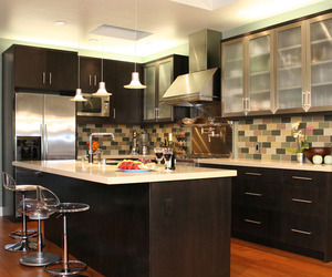 10-design-mistakes-you-dont-want-to-make-in-your-kitchen-m
