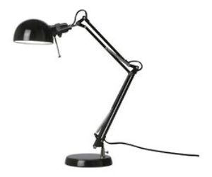 10-economical-task-lamps-m