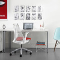 10-gadgets-for-the-creative-home-office-s