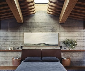 10-gorgeous-bedrooms-m