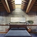 10-gorgeous-bedrooms-s