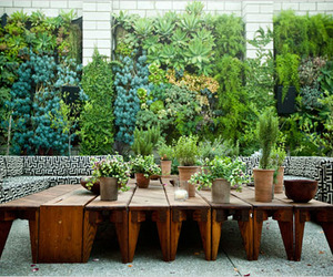 10-gorgeous-vertical-gardens-m