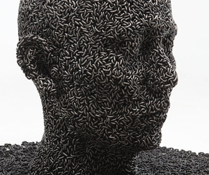 10-incredible-chain-sculptures-by-seo-young-deok-m