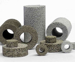 10 Innovative Materials To Look Out For In 2012