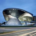 10-inspirational-and-architectural-lessons-from-zaha-hadid-s