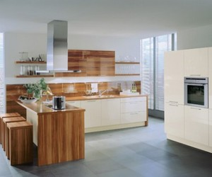 10-inspiring-contemporary-kitchen-designs-m