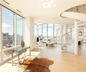 10-million-duplex-penthouse-in-astor-place-tower-m