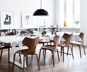 10-modern-dining-area-examples-m