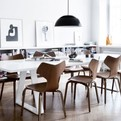 10-modern-dining-area-examples-s