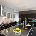10-of-the-hottest-kitchen-counter-top-materials-s