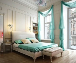 10-romantic-master-bedrooms-designs-m