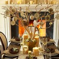 10-ways-to-bring-sparkle-into-your-holiday-home-s