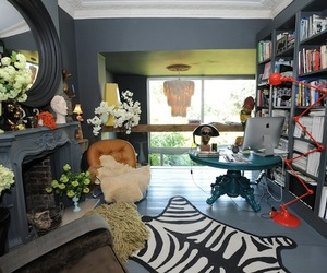 10-ways-to-de-clutter-in-2013-m