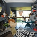 10-ways-to-de-clutter-in-2013-s