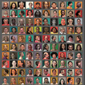 100-faces-paintings-from-mugshots-s