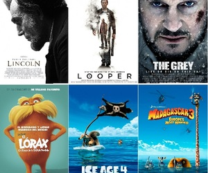 100-most-creative-2012-movie-posters-m