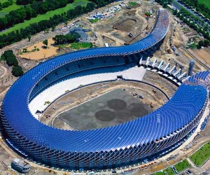 100-solar-powered-stadium-in-taiwan-m